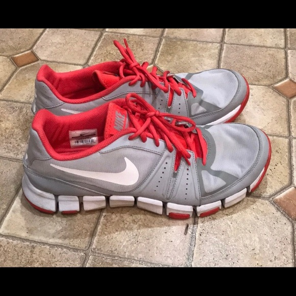 18edc1b26952c Nike Flex show TR3 Running Training size 12. M 5be2dba4409c155f961f4618.  Other Shoes you may like. Nike men s sneakers